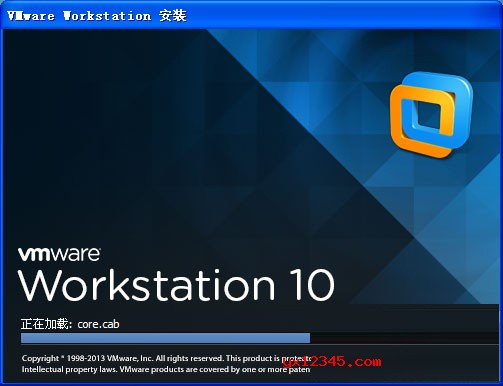 vmware虚拟机安装cdLinux破解无线wifi wpa2密码教程