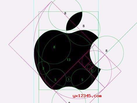 立几画板绘制的立体几何效果图欣赏