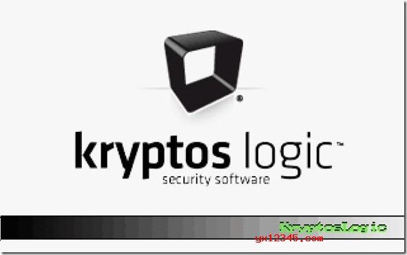 将ISO文件刻录到CD / DVD以创建可引导的Kon-Boot CD / DVD