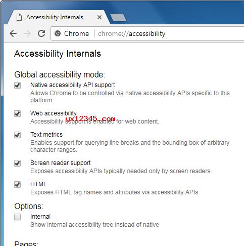 在Google Chrome中使用Textify教程