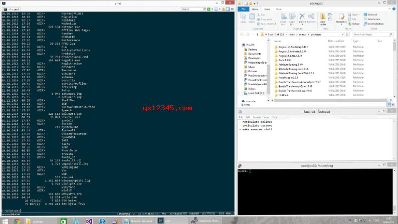 Maxto破解版_大显示器分割显示、大屏幕分屏软件