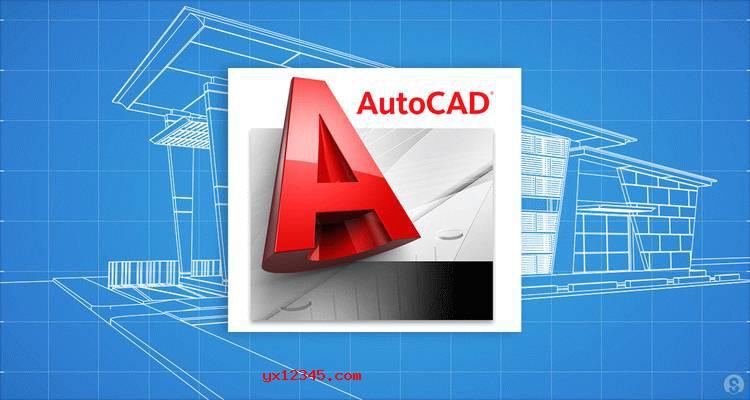 贱人CAD工具箱海报