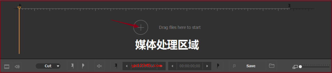 SolveigMM Video Splitter截视频、剪切视频教程