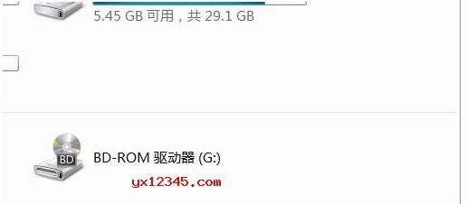 选择菜单(虚拟设备->安装映像),选择CD / DVD映像文件就OK了。