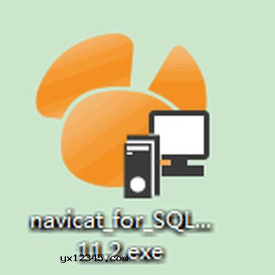 Navicat for SQL Server软件安装方法