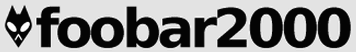 foobar2000横幅海报