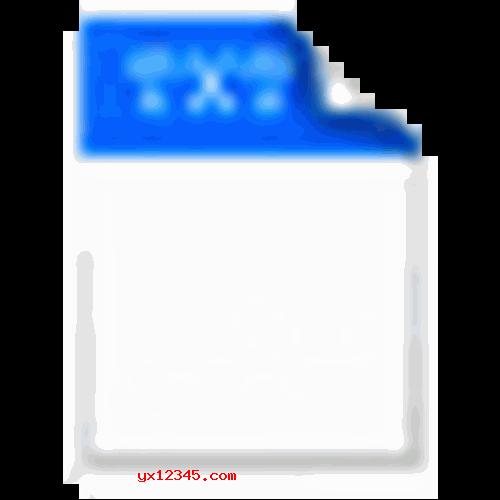 载入语言文件