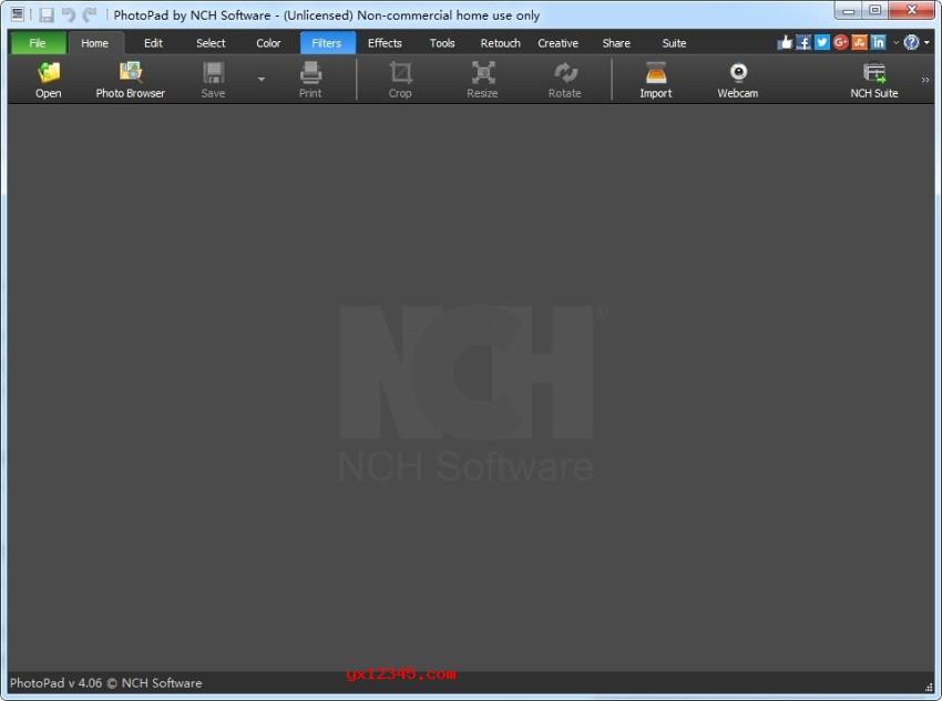 photopad破解版_全景图、全景照制作生成编辑软件