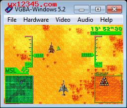 游戏画面截图5