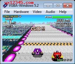 游戏画面截图6