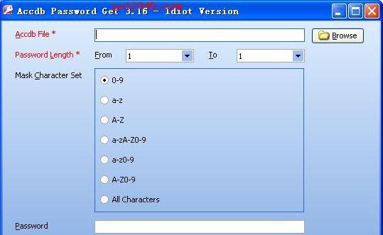 重启软件,即可正常使用。